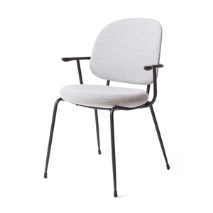 Industry Dining Armchair - Stellar Works - Do Shop