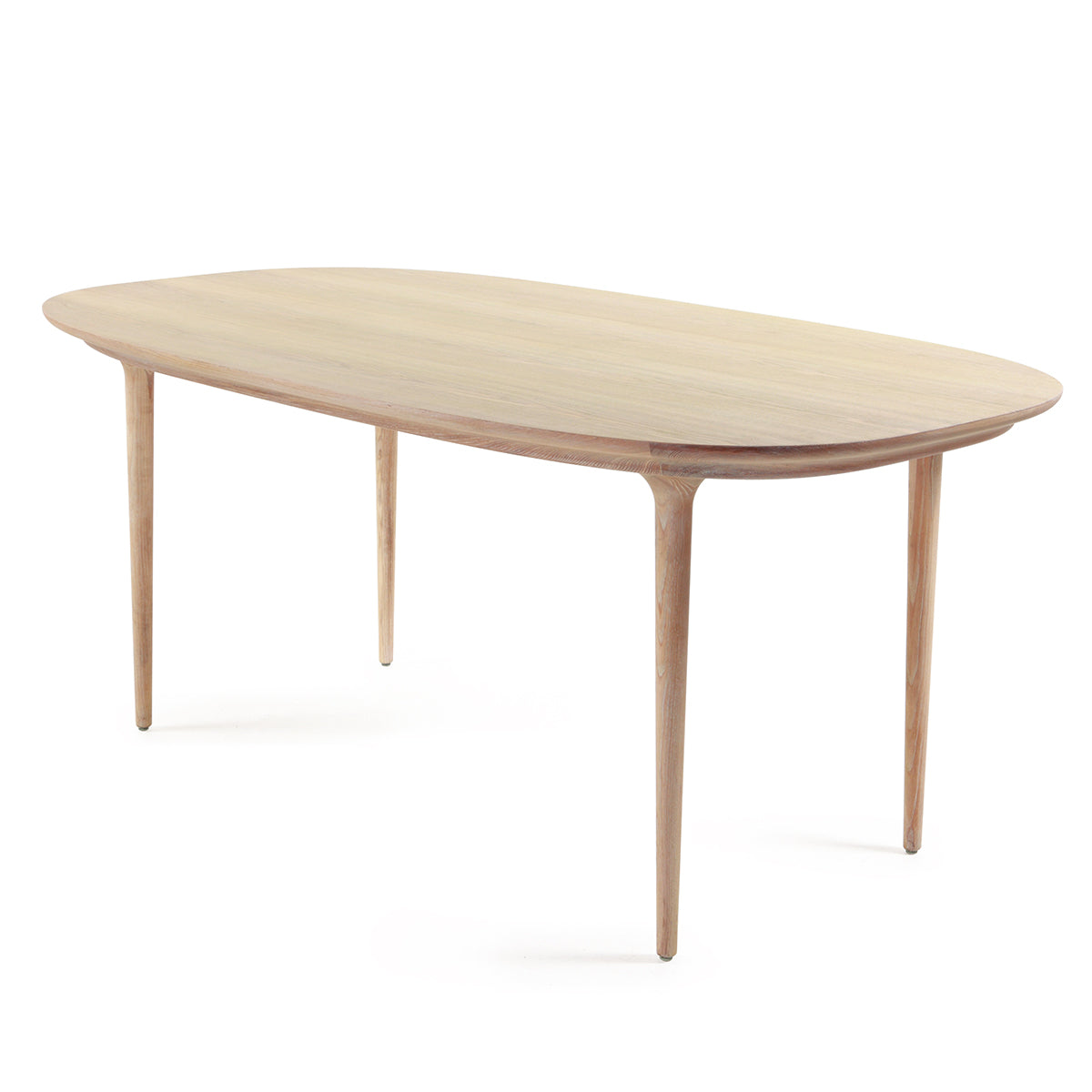 Lunar Dining Table - Stellar Works - Do Shop