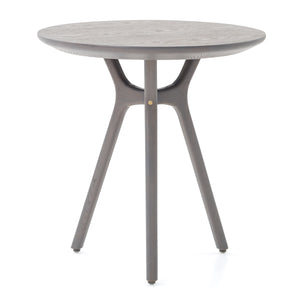 Rén Coffee Table - Stellar Works - Do Shop