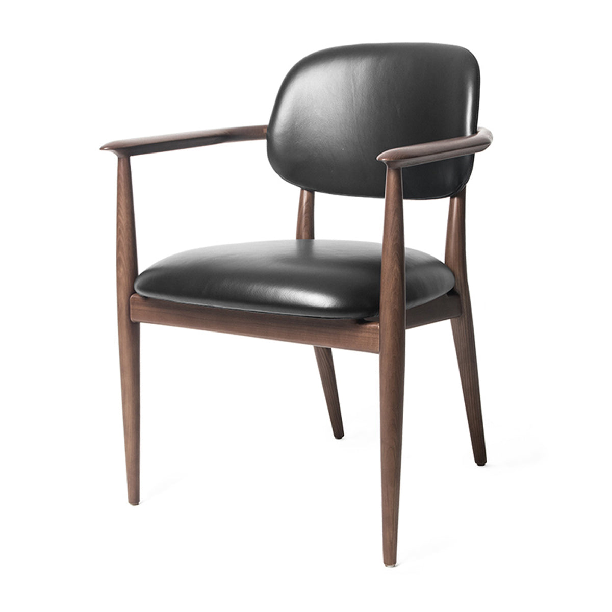 Strange Slow Dining Chair Caraccident5 Cool Chair Designs And Ideas Caraccident5Info