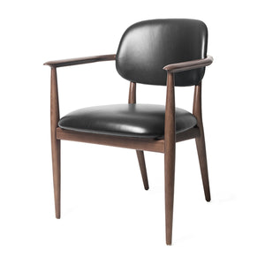 Slow Dining Chair - Stellar Works - Do Shop