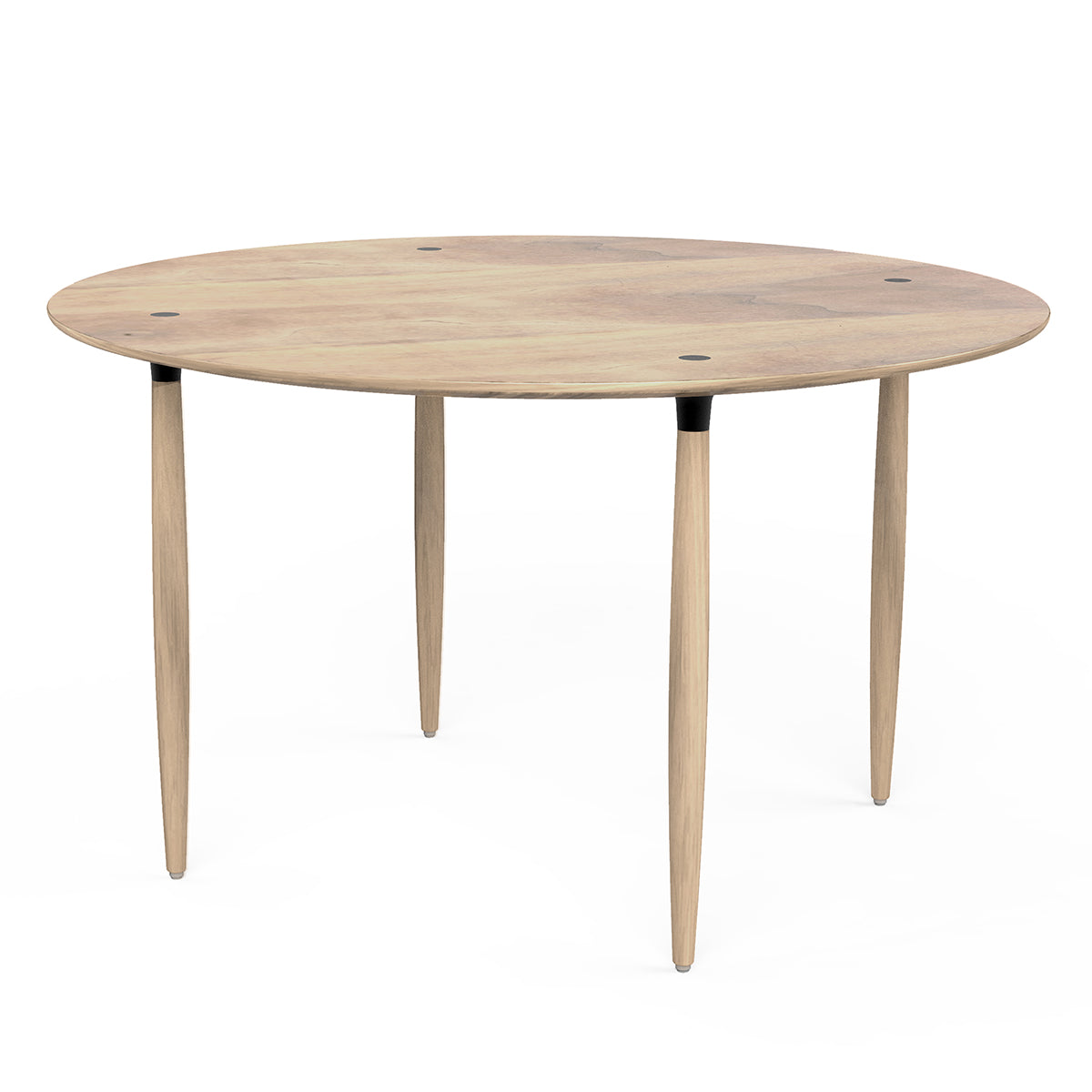 Slow Dining Table - Stellar Works - Do Shop