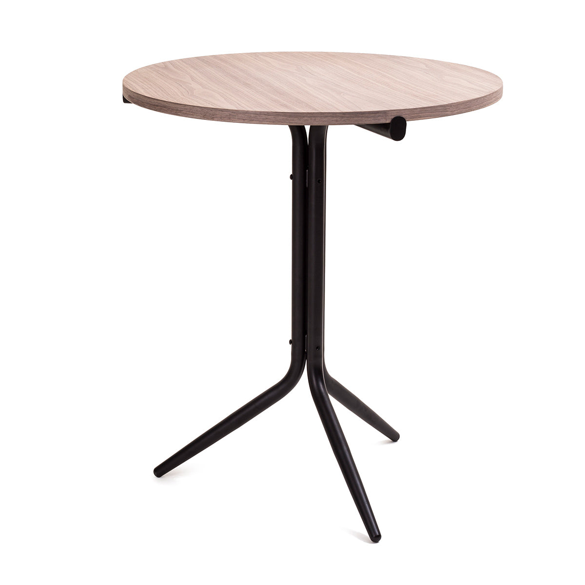 Tripod Café Table - Stellar Works - Do Shop