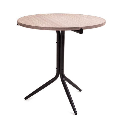Tripod Low Café Table - Stellar Works - Do Shop