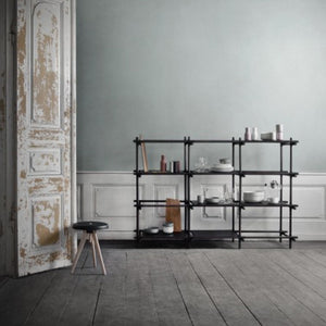 Stick Shelving System - Menu - Do Shop