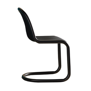 Strong Chair - Desalto - Do Shop
