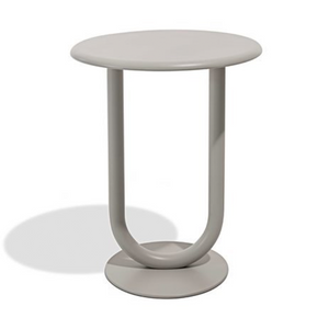 Strong Outdoor Bar Tables by Desalto | Do Shop
