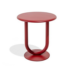 Strong Indoor Bar Tables by Desalto | Do Shop