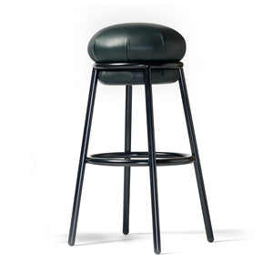 Grasso Stool - BD Barcelona - Do Shop
