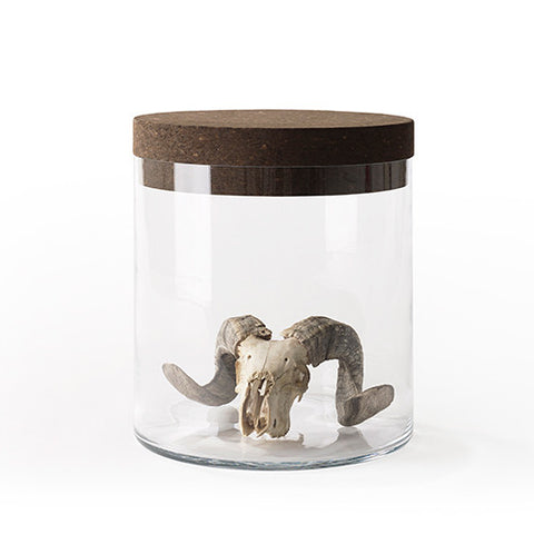 Treasure Table - Frederik Roije - Do Shop