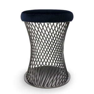 Twist Stool - Hoot - Do Shop