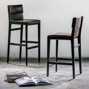 Taylor Bar Chair SH750 - Stellar Works - Do Shop