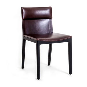 Taylor Dining Chair - Stellar Works - Do Shop