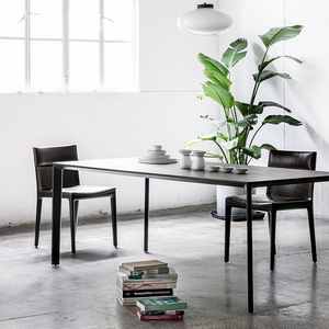 Taylor Dining Table - Stellar Works - Do Shop