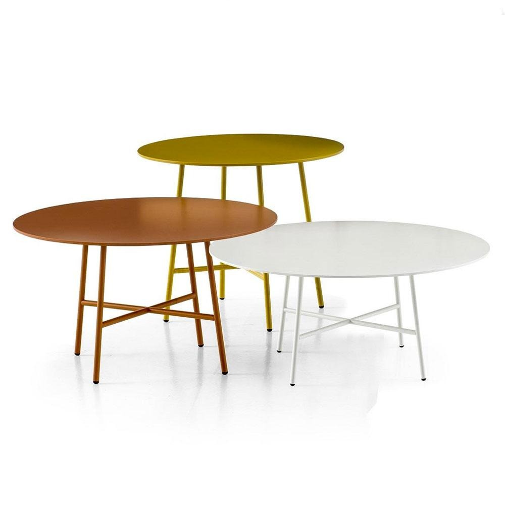 Tia Maria Table by Moroso - Do Shop
