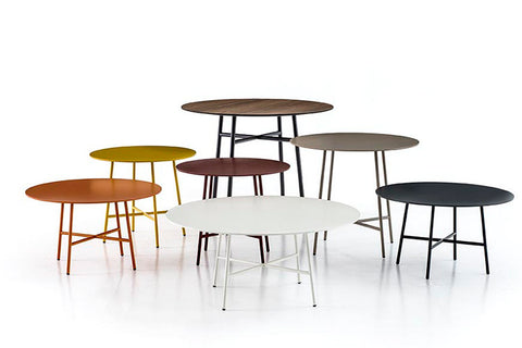 Tia Maria Table - TI0 T74 - Moroso - Do Shop