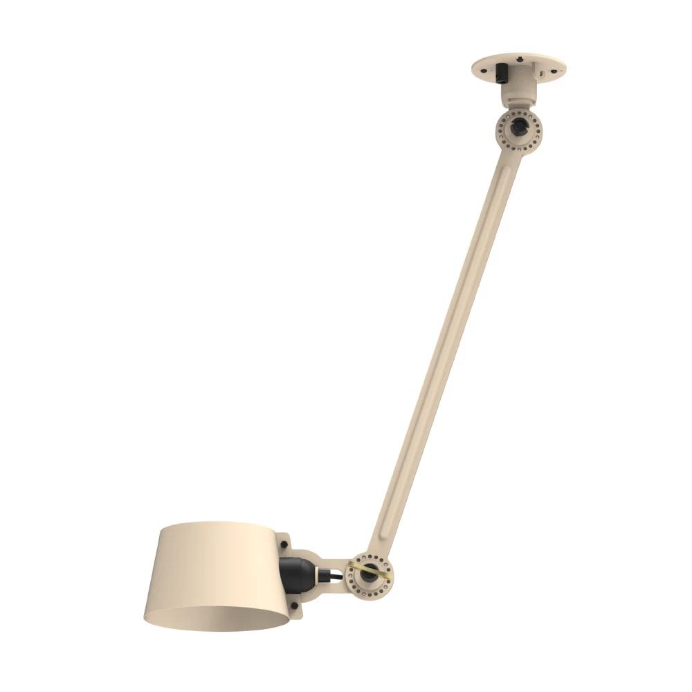 Bolt Ceiling Light 1 Arm by Tonone | Do Shop