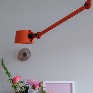 Bolt Ceiling Light 2 Arms by Tonone | Do Shop