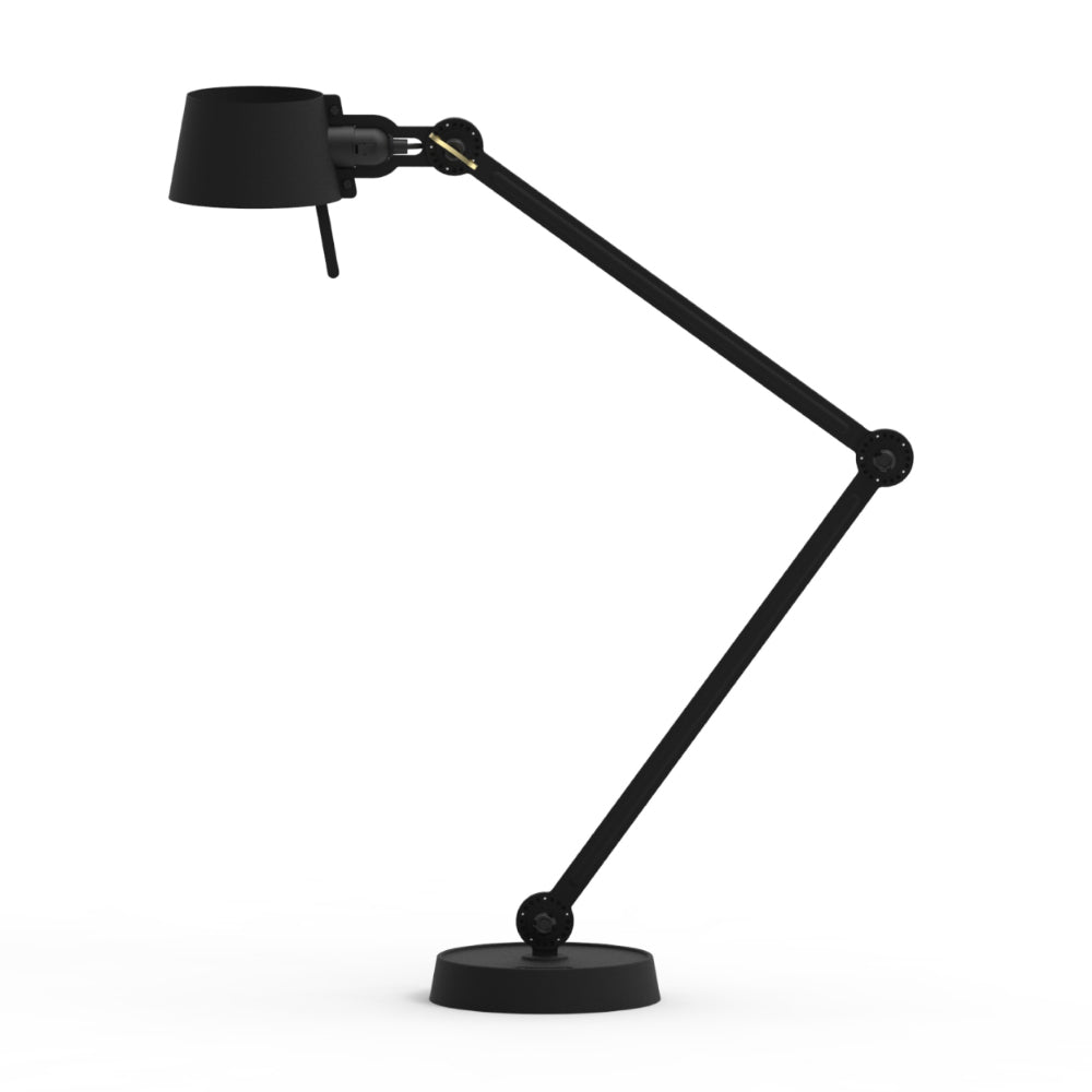 Bolt Desk Light 2 Arms by Tonone | Do Shop