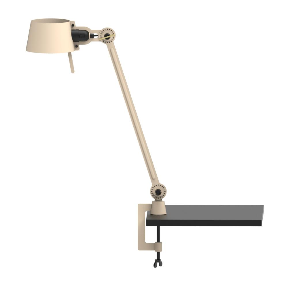Bolt Desk Light 1 Arm by Tonone | Do Shop