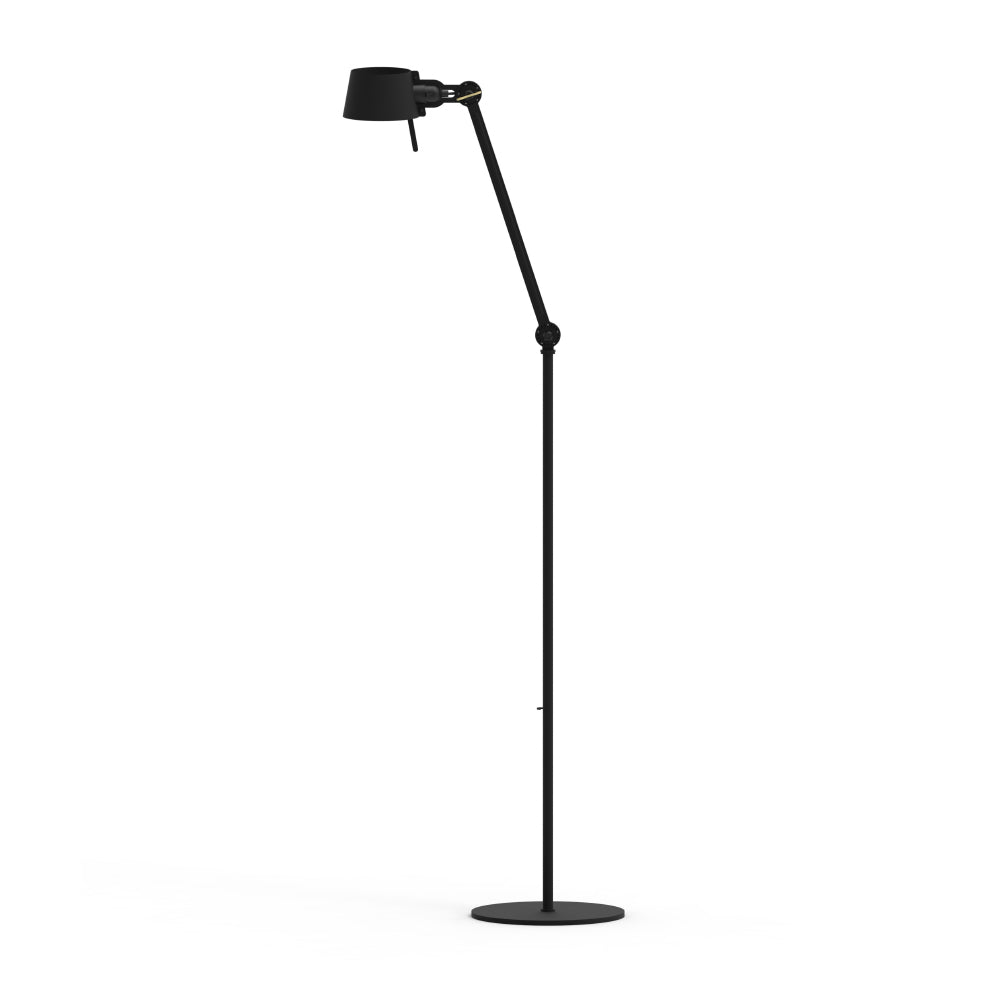 Bolt Floor Long Light by Tonone | Do Shop