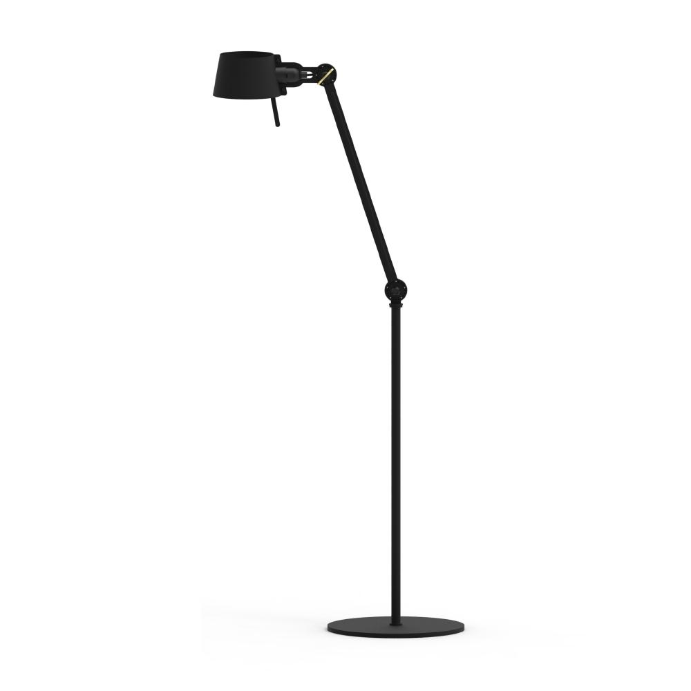 Bolt Floor Light by Tonone | Do Shop