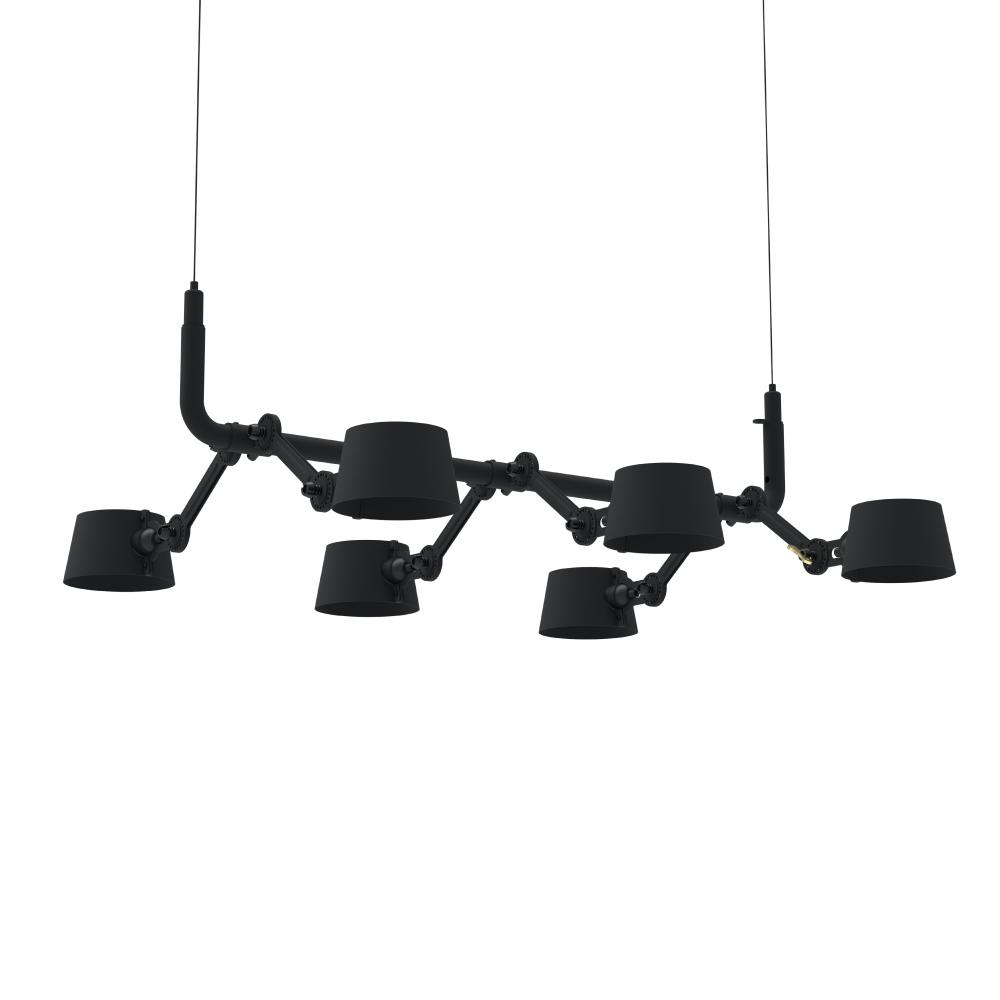 Bolt Pack Pendant - 6 Pack by Tonone | Do Shop