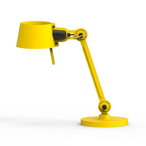 Bolt Desk Light 1 Arm Small by Tonone | Do Shop