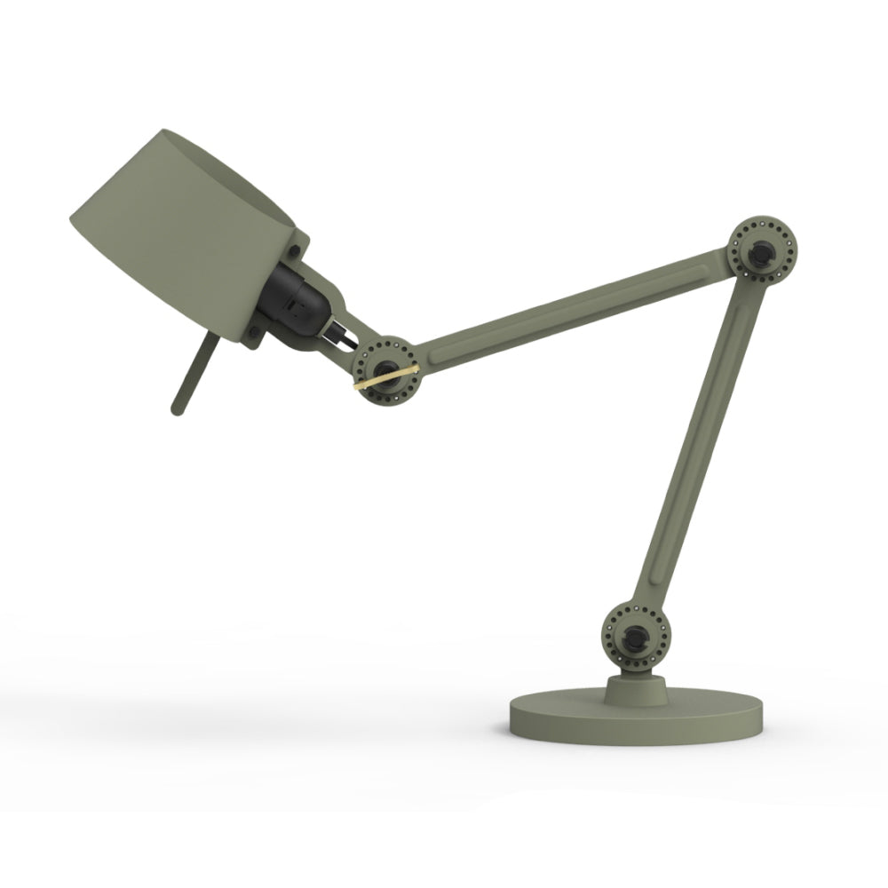 Bolt Desk Light 2 Arms Small by Tonone | Do Shop