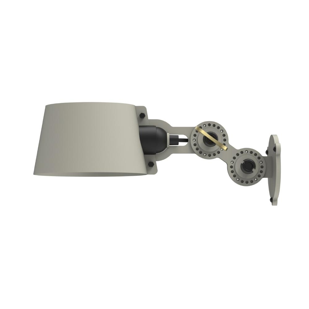Bolt Wall Light Side Fit Mini by Tonone | Do Shop