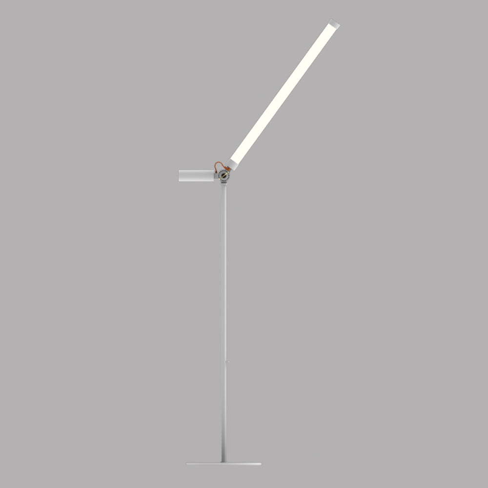 Mr. Tubes Floor Light LED by Tonone | Do Shop