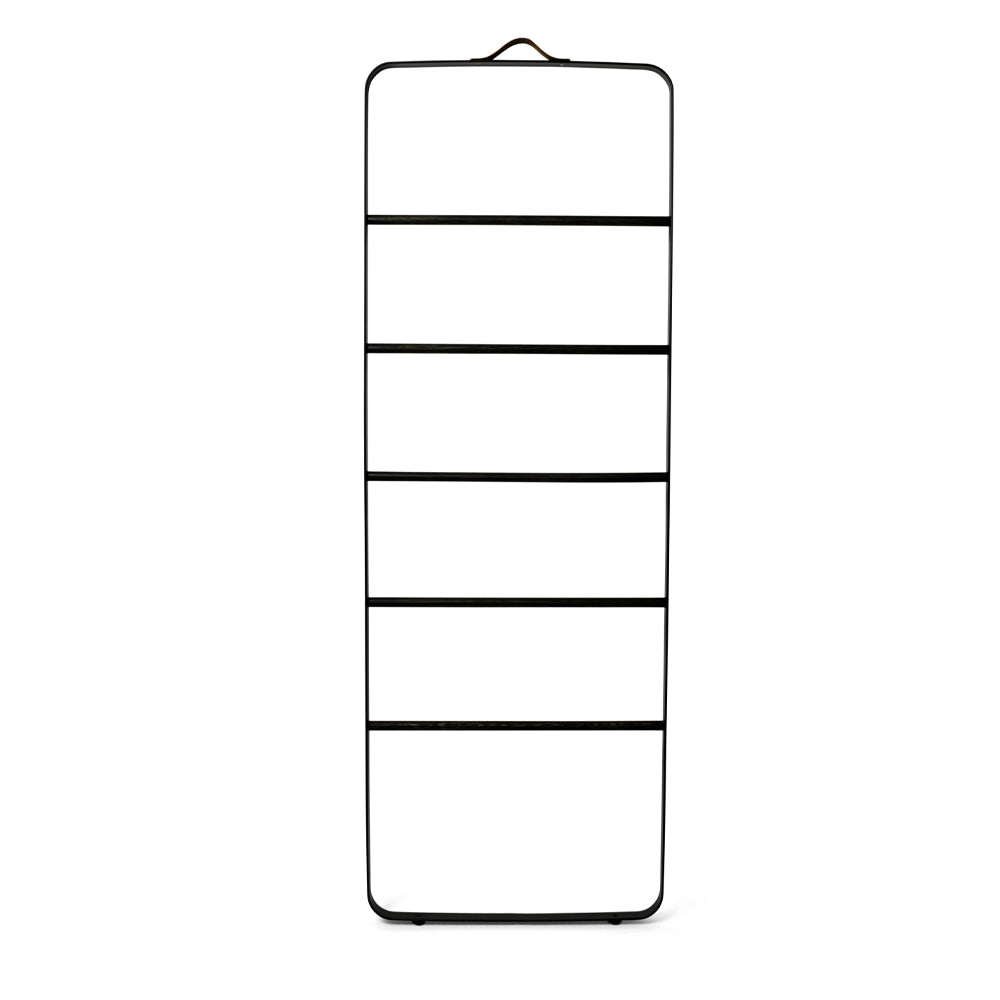 Towel Ladder - Menu - Do Shop