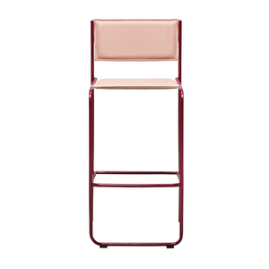 Trampolin Barstool - Missana - Do Shop