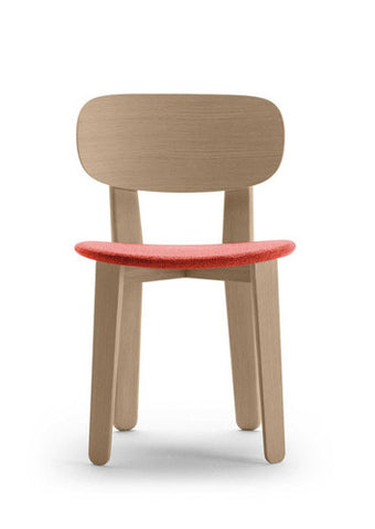 Triku Chair - ALKI - Do Shop