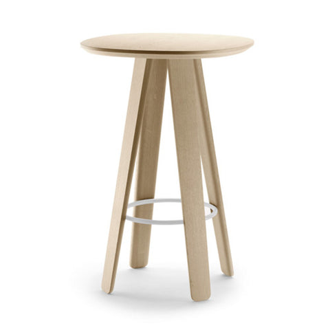 Triku Stool - ALKI - Do Shop