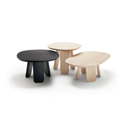 Triku - Low Table - ALKI - Do Shop
