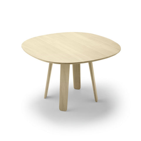 Triku - Round Table - ALKI - Do Shop