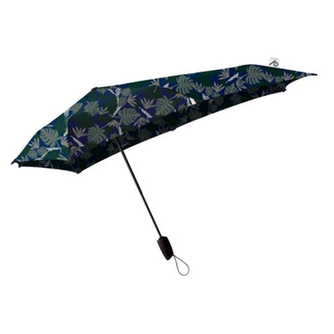 Tropical Rain Umbrella - Senz6 Automatic - Do Shop