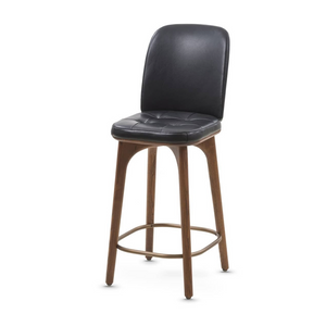Utility High Chair Seat Height 610 mm - Stellar Works - Do Shop