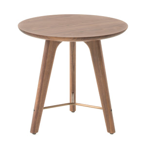 Utility Side Table - Stellar Works - Do Shop