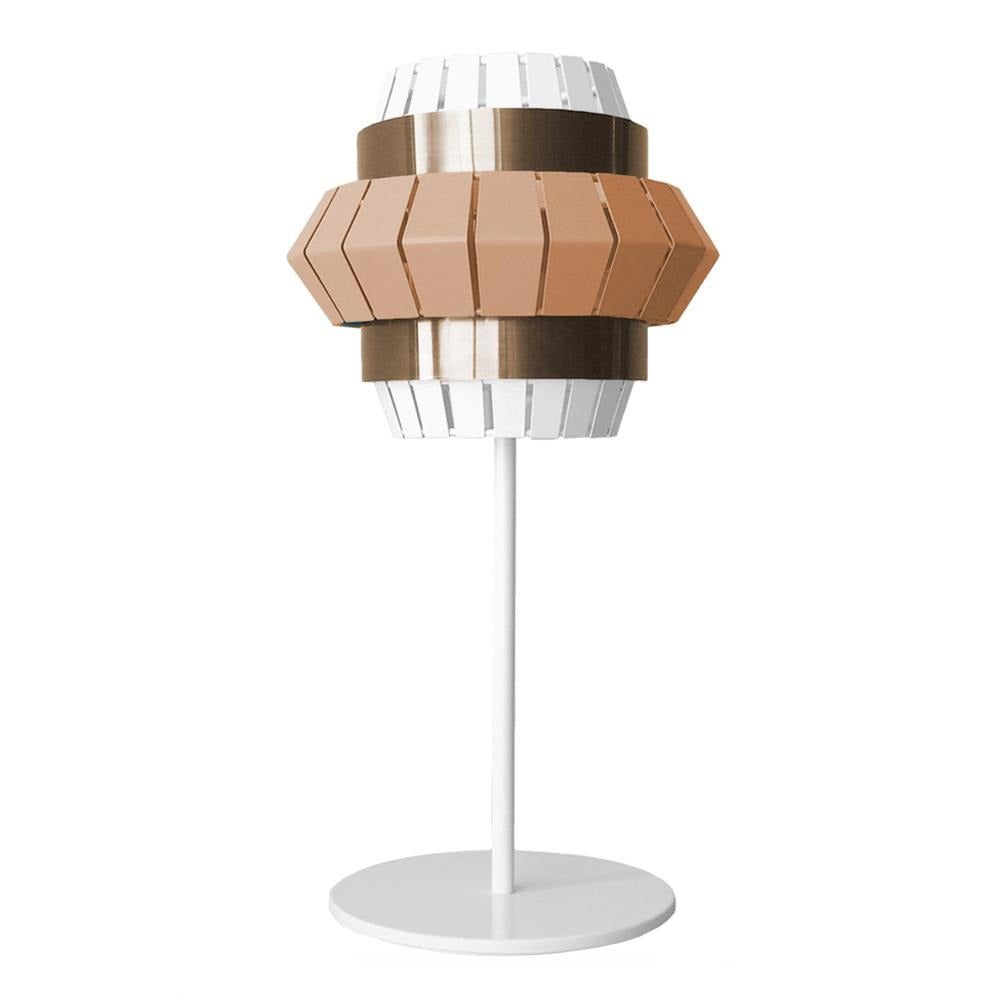 Comb Table Light by Utu Soulful Lighting | Do Shop
