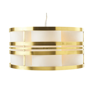 Circus II - Suspension Light by Utu Soulful Lighting | Do Shop