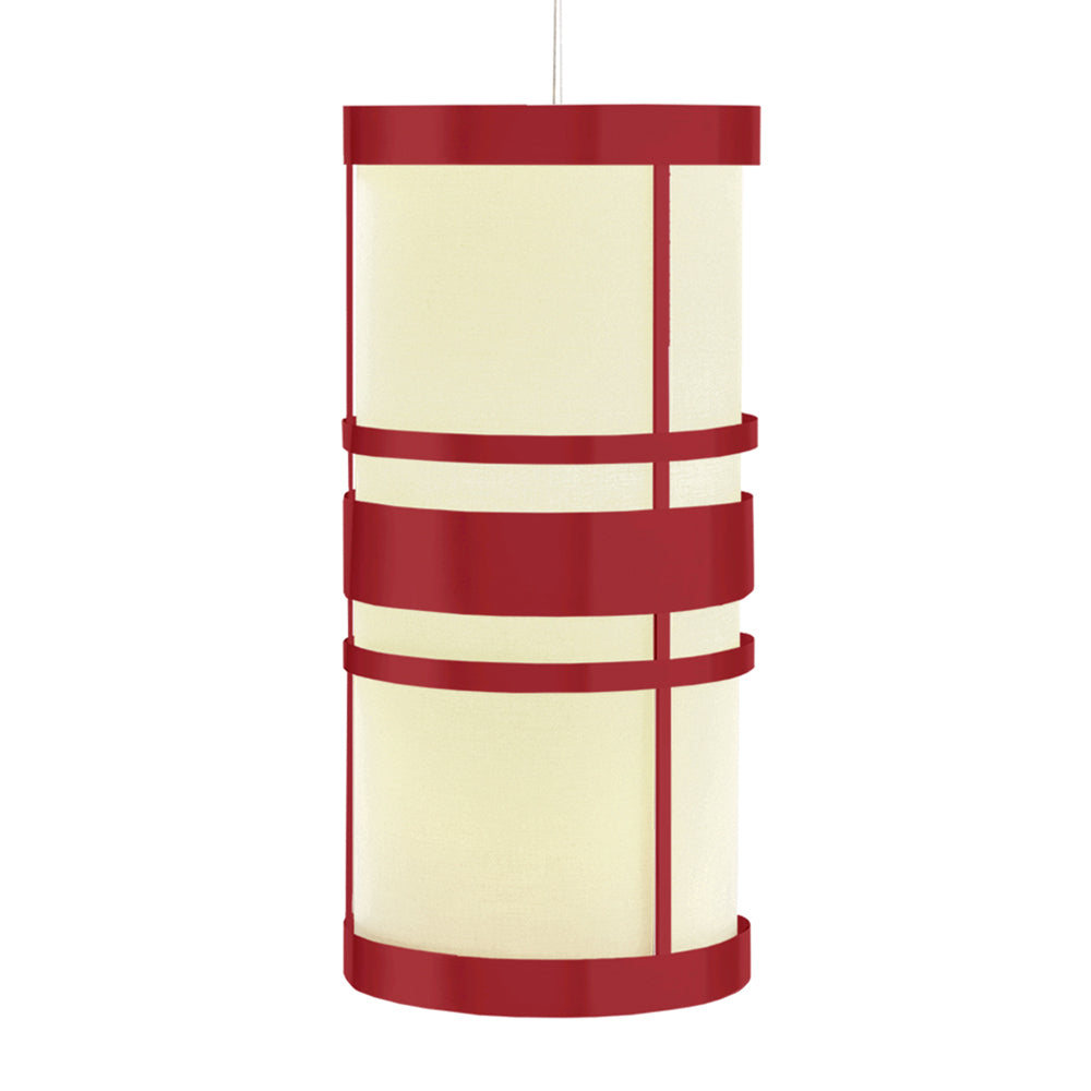 Circus III - Suspension Light by Utu Soulful Lighting | Do Shop