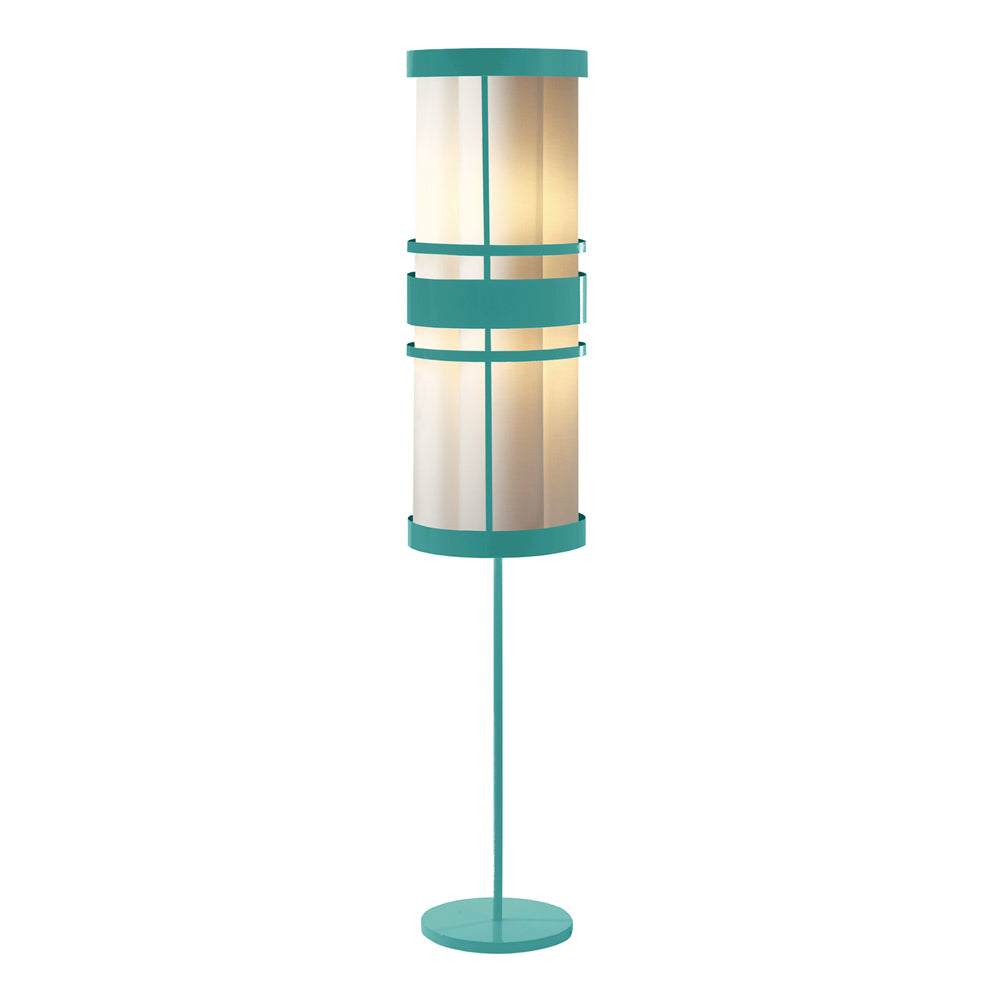 Circus - Floor Light by Utu Soulful Lighting | Do Shop