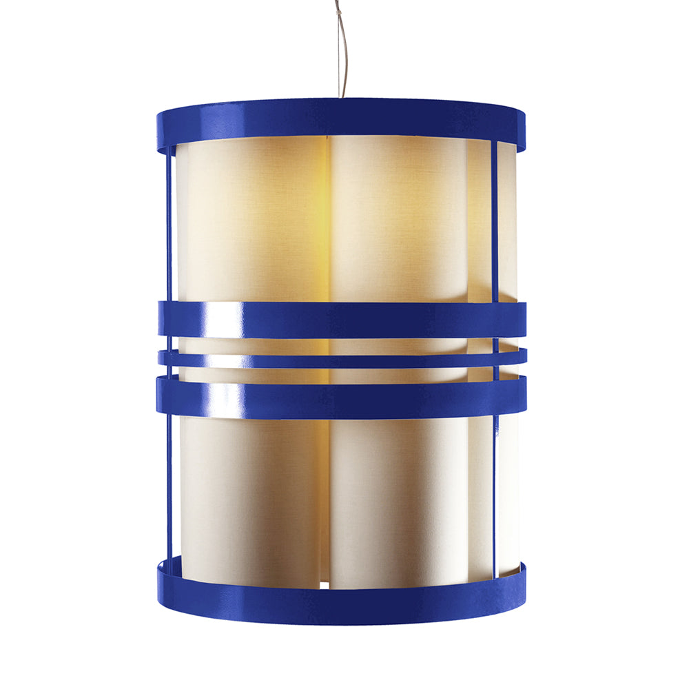 Circus - Suspension Light by Utu Soulful Lighting | Do Shop