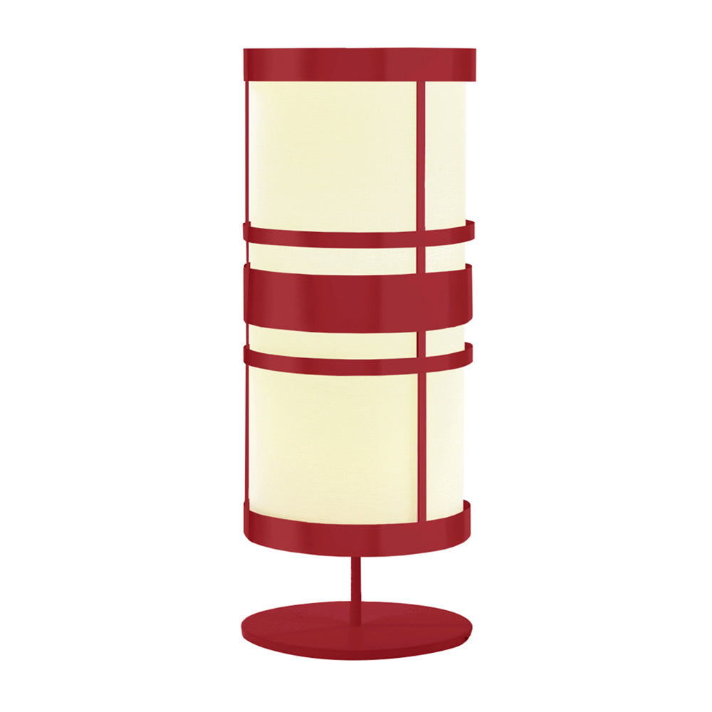 Circus - Table Light by Utu Soulful Lighting | Do Shop