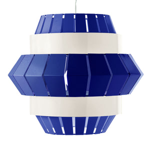 Comb - Suspension Light