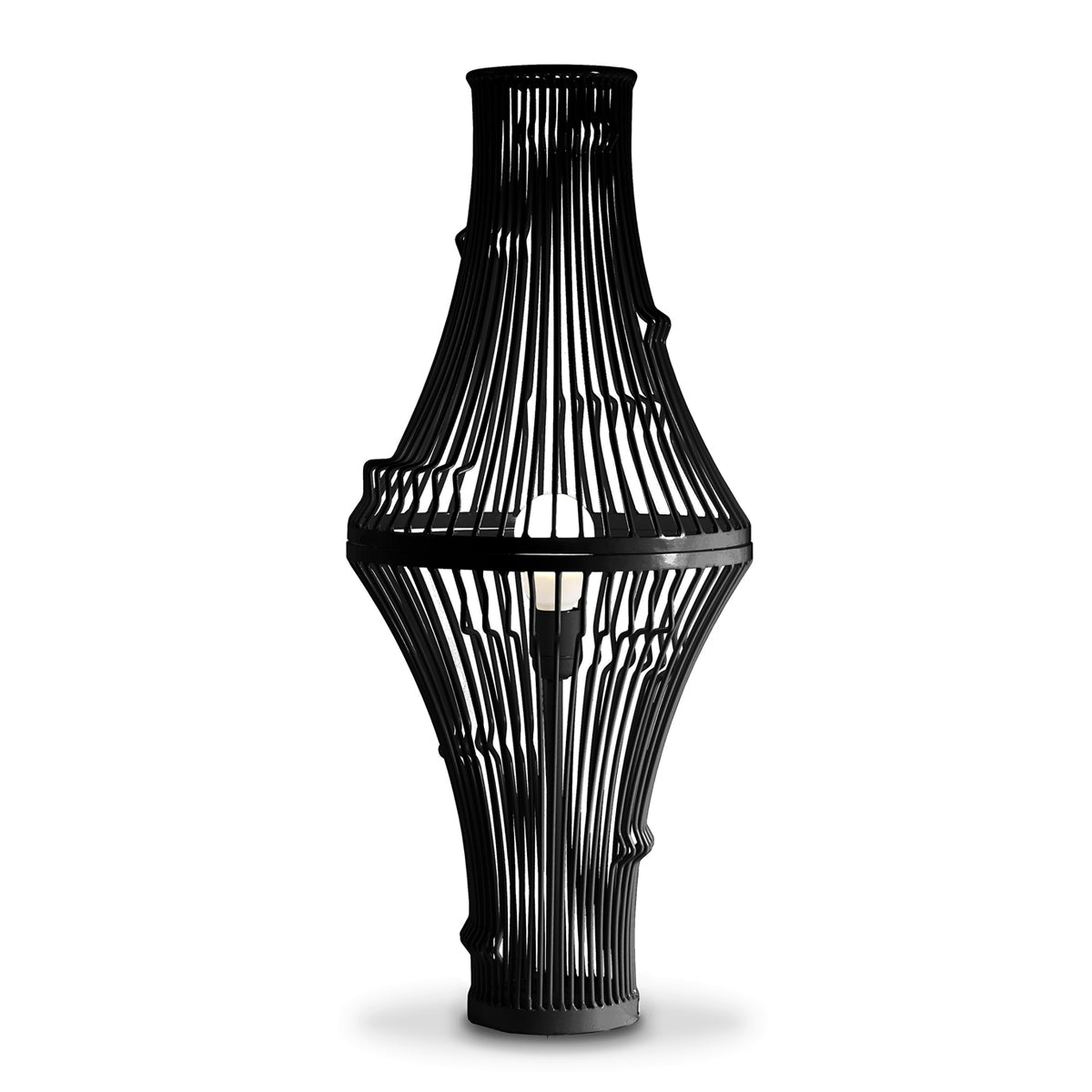 Extrude - Table I Light by Utu Soulful Lighting | Do Shop