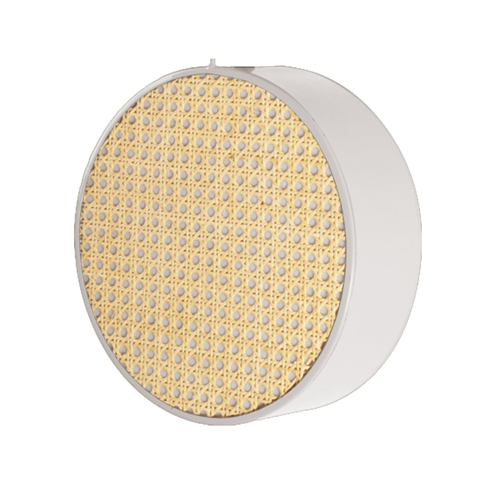 Monaco I - Wall Light by Utu Soulful Lighting | Do Shop