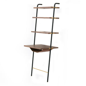Valet Desk Shelf - Stellar Works - Do Shop